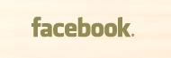 ハシモト建築工房のfacebookページ
